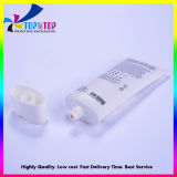 10ml Cheap Small Plastic Cosmetic Tube