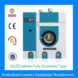 Industrial Dry Cleaning Machine / Laundry Dry Cleaning Equipment