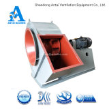 Gy 4-73 Industrial Centrifugal Blower Ventilation Fan for Boiler