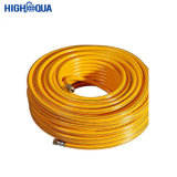 2014 Flexible Best Cheap PVC High Pressure Washer Hose China Supplier
