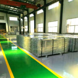 Wholesale Types of Galvanized Scaffolding Steel Planks for Construction