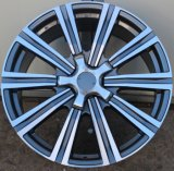 "14""15""16""17"" Rays Te37 Aluminum Alloy Car Wheels"