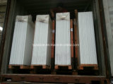 Neo Paris White Slabs (Artificial Thassos)