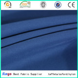 100% Polyester Textile Woven Pongee 150d Twill Fabric Oxford Cloth