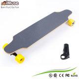 Wholesale Remote Control Fast Speed Electric Longboard Skateboard