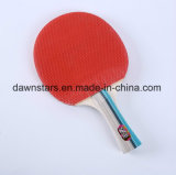 Custom Outdoor Table Tennis Paddles Set with Low Price