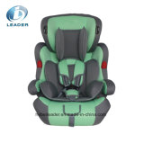 Best Seller Car Seat Baby Car Seat for Child From 9-36kg with High Quality Competitive Price Child Car Seat