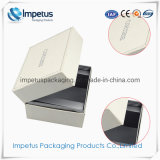 Custom Cardboard Watch Box Packaging Paper Gift Box with Competitive Price