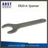 High Hardness Er20-a Spanner Fastener Clamping Tool