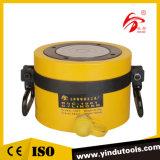 100 Ton 50mm Stroke Short Hydraulic Jack (RSC-1001)