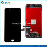 Wholesale Grade AAA Copy LCD Touch Display for iPhone 7 Copy LCD