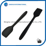 2PCS Heat Resistant Grill Baking Brush and Spatula Sets