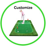 Custom Golf Club Mini Golf Equipment