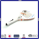 Popular Indoor Sports Carbon Paddle Racket