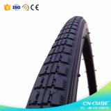 Manufactor 24*1 3/8′ Mountain Bicycle Tire