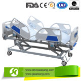 China Wholesale Low Price Hospital Folding Bed