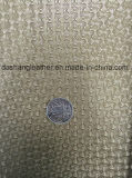 New Style Leather for Wall Panel Wall Decorative Leather
