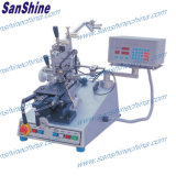 Automatic Toroid Coil Winding Machine (SS900B2)