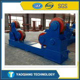 High Quality Turning Rotator with Ce Certificate