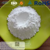 Industri Grade Zinc Oxide for Synthetic Rubber 99.8% Purity