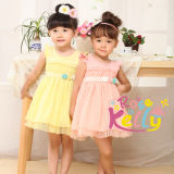 Baby Wear/ Baby Goods/ Baby Garment/ Baby Clothes (9261V)