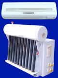 20000BTU/H Solar Assisted Air Conditioner