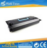 Wholesale Hot Sales Laser Toner Cartridge for Kyocera (TK712)