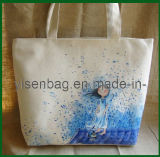 Fashionable Leisure Handbag Bag (YSWPCB00-0044-3)
