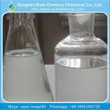 Chinese 99.9% DMF as Solvent