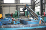 Used Tyre Processing Line/Waste Tire Recycling Line
