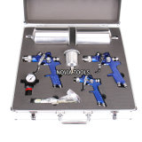 HVLP Spray Gun Kit/Set H827+H2000K