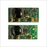Digital Wireless Audio Module\Wireless Headphone Module\Wireless Microphone Module