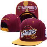 e1a178a5ee1 New Fashion Custom American Basketball Team NHL MLB NBA NFL Snapback Hats