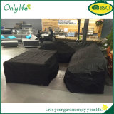 Onlylife BSCI Oxford Waterproof Breathable Furniture Cover