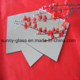 Decoration Mirror Silver/Aluminium Mirror with Ce