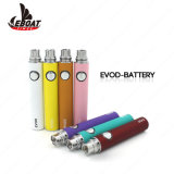 Eboat Times Wholesale Variable Voltage /Automatic Cbd Vape Evod Mega Battery