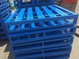 Best-Selling Steel Pallet, Europe Standards