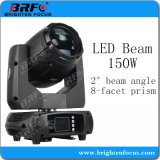 Professional 2r LED Moving Head Beam Light