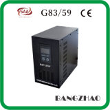 48VDC-3000W off Grid Solar Inverter with Transformer