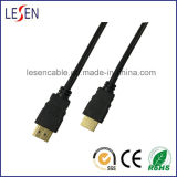 High-Speed HDMI Cable, Supports Ethernet, 3D, 4k and Audio Return, Ls-HD-001
