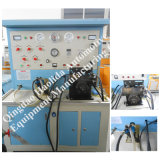 Automobile Power Steering Rack Test Equipment