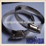 Cheap German Type Clamp for Silicone Hose
