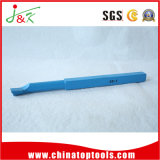 45-1 Ship′s Standard Tools / Carbide Tool with SGS