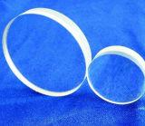 Borosilicate Circular Round Gauge Glass