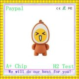 Kids Gift USB Memory Cartoon (GC-C003)