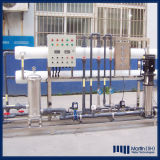 Water Purification Water Treatment Water Filter Reverse Osmosis System Equipment