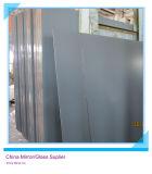 Clear Silver Mirror Glass (SMI-SM2000)