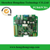 High Quality Factory Supply PCB Assembly