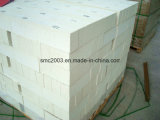 Wam Light Weight Insulation Brick