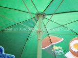 Two Meter Full Printing Outdoor Sun Umbrella for Advertising (BU-0040C)